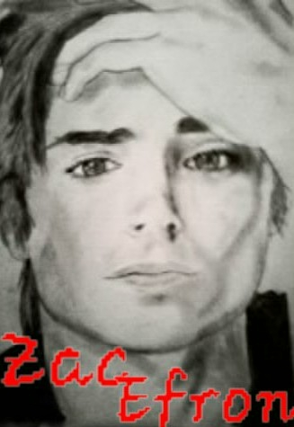 Zac Efron por twenty